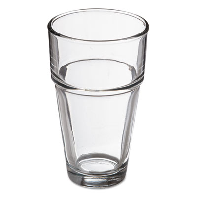 Anchor 73017 Glass Tumblers