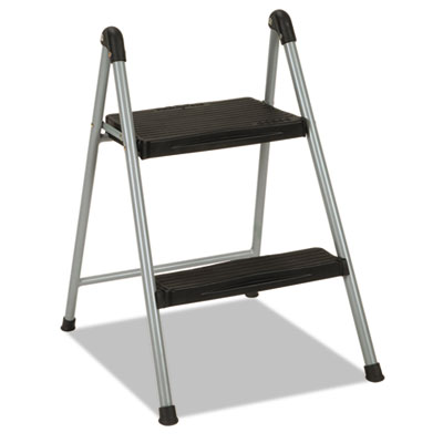 Cosco 11024PBL1E Folding Step Stool