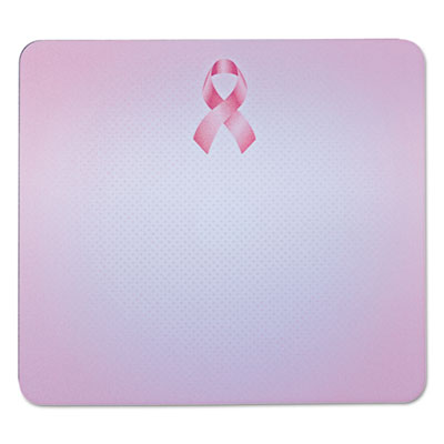3M MP114BCA Mouse Pad with Precise Mousing Surface