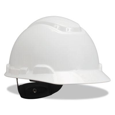 3M H701R H-700 Series Hard Hat