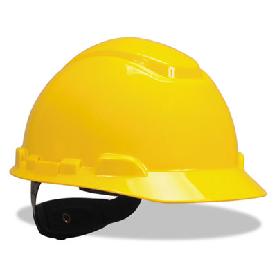 3M H702R H-700 Series Hard Hat