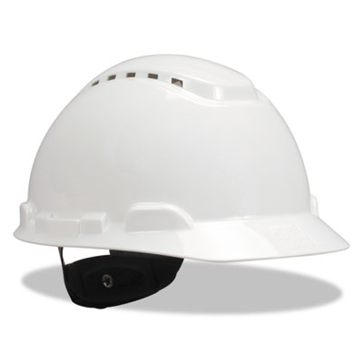 3M H701V H-700 Series Hard Hat