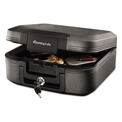 Sentry CFW20201 Safe Waterproof Fire-Resistant Chest