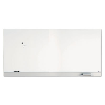 Iceberg 31280 Polarity Magnetic Dry Erase Boards