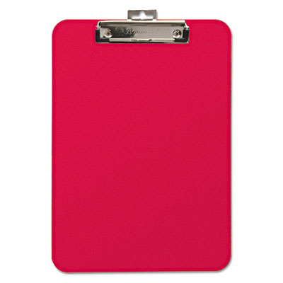 Baumgartens 61622 Mobile OPS Unbreakable Recycled Clipboard