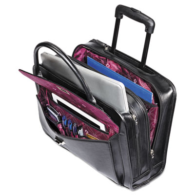Samsonite 567331041 Women's Mobile Office