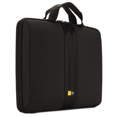 Case Logic QNS113BK Laptop Sleeve
