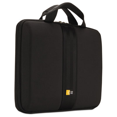 Case Logic QNS111BK Laptop Sleeve