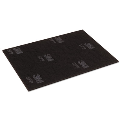 3M SPP12X18 Scotch-Brite Surface Preparation Pad Sheets