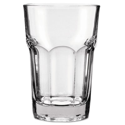Anchor 7730U Glass Tumblers
