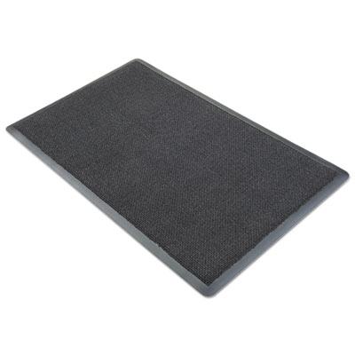 3M 95820 Nomad 8500 Aqua Plus Wiper Matting