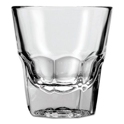 Anchor 90004 Glass Tumblers