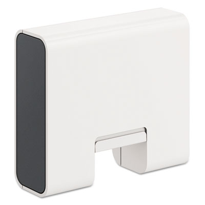 Leitz 70020000 Icon Battery Pack