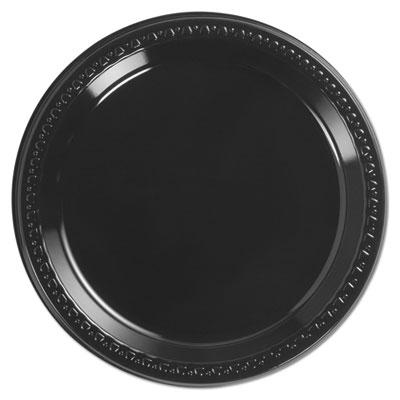 sc 1 st  Office Crave & Chinet 81409 Heavyweight Plastic Dinnerware