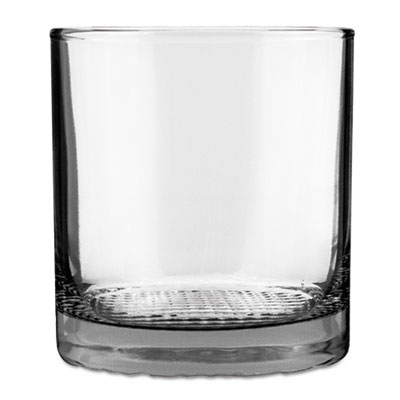 Anchor 5060U Glass Tumblers