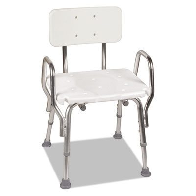 DMI 52217331900 Shower Chair