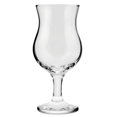 Anchor 2085M Excellency Glassware