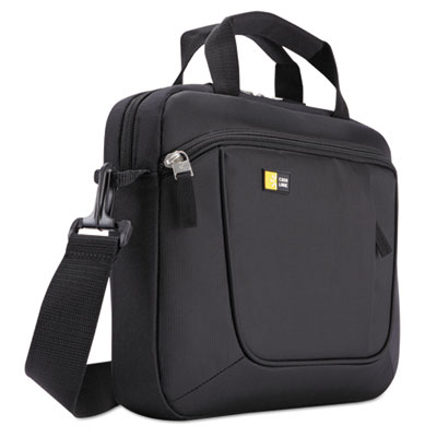 Case Logic AUA311BK Laptop and Tablet Slim Case