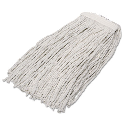 AbilityOne 5133316 SKILCRAFT Cut End Wet Mop Head