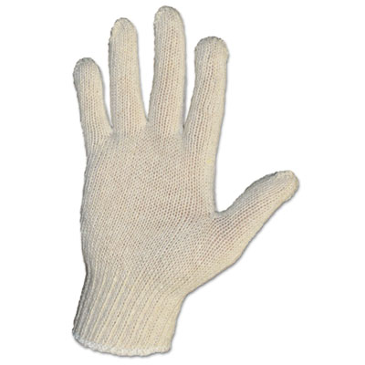 Impact 8875L String Knit Work Gloves