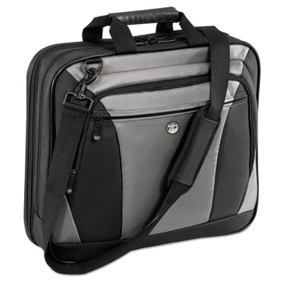 Targus TBT050US CityLite Laptop Case