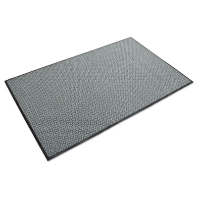 3M 20560 Nomad 8850 Carpet Matting