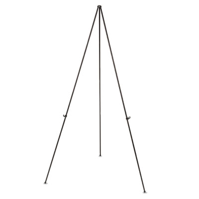 Bi-Silque Visual Communication Products FLX04201MV MasterVision Instant Easel