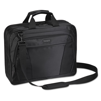 Targus TBT053US CityLite Laptop Case