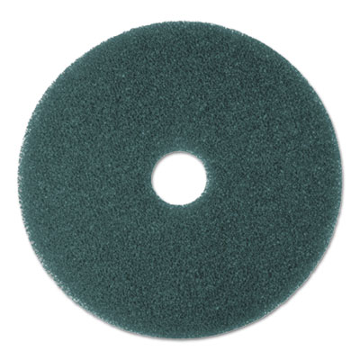 3M 08414 Blue Cleaner Pads 5300