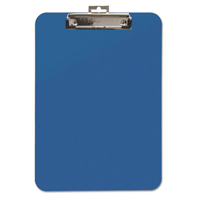 Baumgartens 61623 Mobile OPS Unbreakable Recycled Clipboard