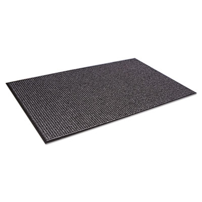 Crown OXH046GY Oxford Wiper Mat