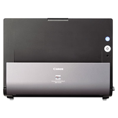 Canon imageFORMULA DR-C225 Driver and Software