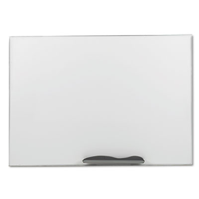 Balt 2029C Best-Rite Ultra-Trim Magnetic Porcelain Board