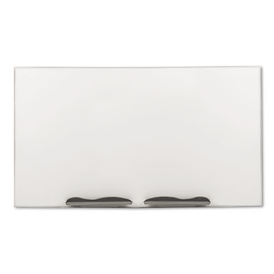 Balt 2029G Best-Rite Ultra-Trim Magnetic Porcelain Board