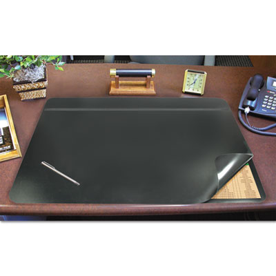 Artistic 48043S Hide-Away Desk Pad