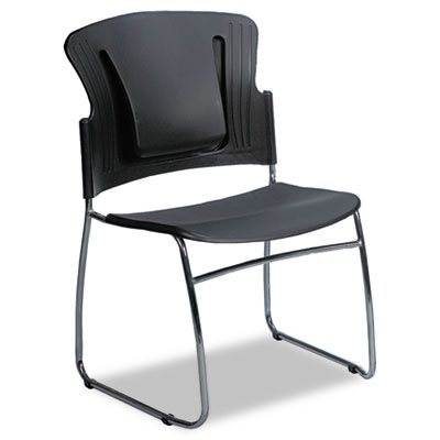 BALT 34428 ReFlex Series Stacking Chair