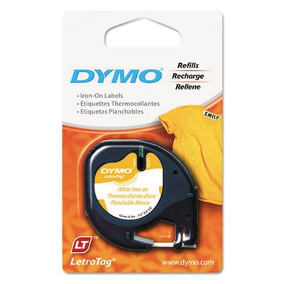 Dymo 18771 Labels