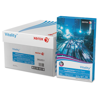 Xerox 3R02051CT Business 4200 Paper
