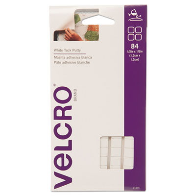 Velcro Usa 91396 Velcro Sticky Fix Tak