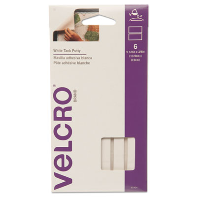 Velcro Usa 91404 Velcro Sticky Fix Tak
