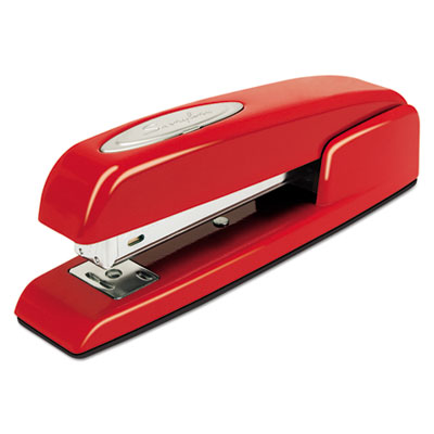 Swingline 74736 747 Business Full Strip Desk Stapler