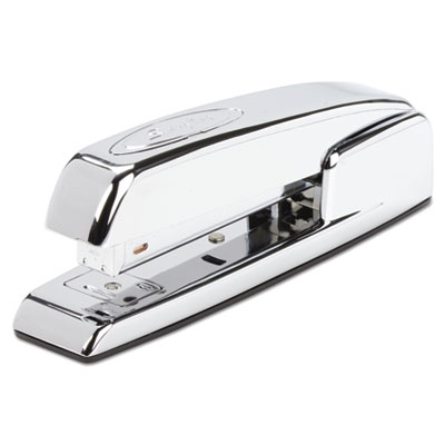 Swingline 74720 747 Business Full Strip Desk Stapler