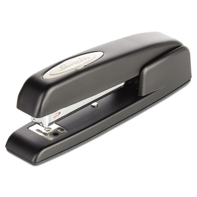 Swingline 74741 747 Business Full Strip Desk Stapler