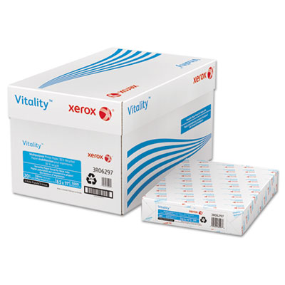 Xerox 3R06297 Business Recycled Paper