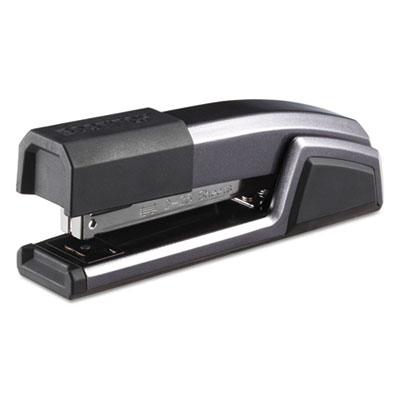 Troy B777RGRAY Bostitch Epic Stapler