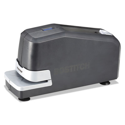 Troy 02210 Bostitch Impulse 25 Electric Stapler
