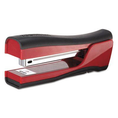 Troy B696RRED Bostitch Dynamo Stapler