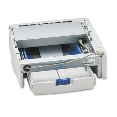 Brother LT400 Paper Tray