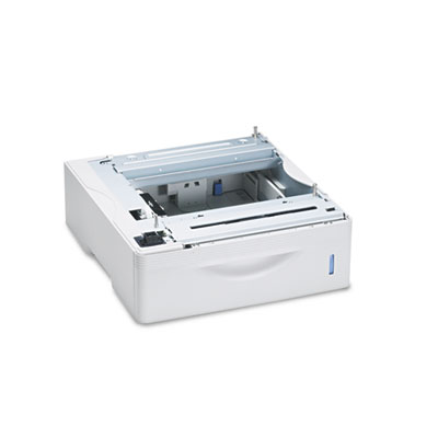 Brother LT6000 Paper Tray