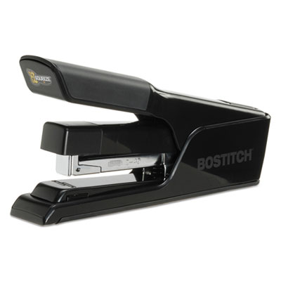 Troy B9040 Bostitch EZ Squeeze 40 Stapler